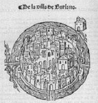 12. Período de asentamiento: 1201-1317. (Parte II: Campañas militares)